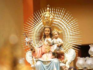 Virgen de las Injurias2