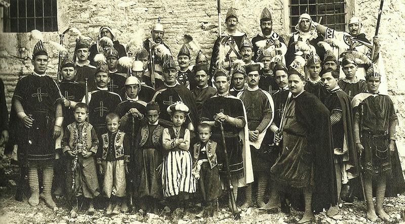 grupo 1912
