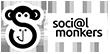 Social Monkers