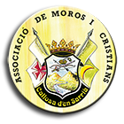 escudo sociedad MINI
