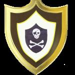 escut corsarios