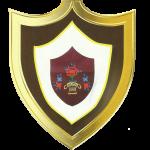 escut granadines