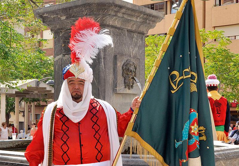 Vicente Bernardo García Roig